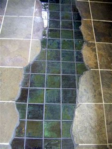 temperature sensitive tiles 1000 images about home improvement on pinterest tile