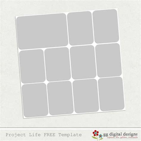 project digital templates 1000 bilder zu project auf project