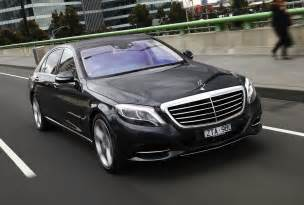 Mercedes Deler Mercedes S Class Review S500 L Caradvice