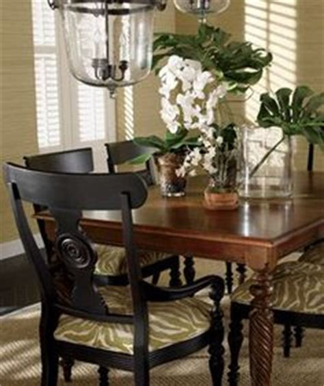 west indies dining room furniture british colonial style on pinterest 46 pins