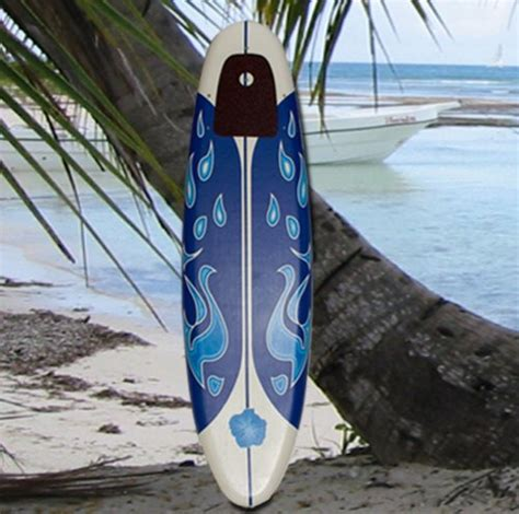 surfboard home decor surfboard home decor surfboard home