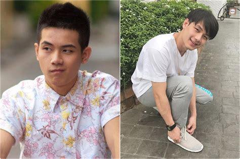 film thailand atm 2 up kabar 7 artis film thailand atm error dulu kini