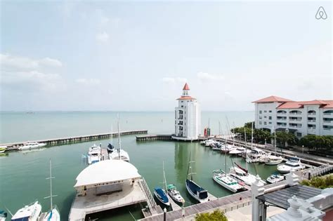 airbnb penang airbnbペナン島で叶えるロングステイという旅のカタチ tripping