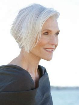 beauty advice for a 64 year old woman the makeup examiner makeup tips for older women