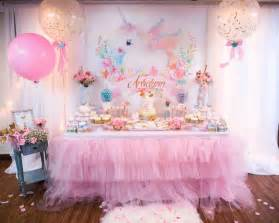 25 best ideas about baby birthday decorations on