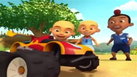 download film upin ipin warna warni full movie clipart for u upin dan ipin
