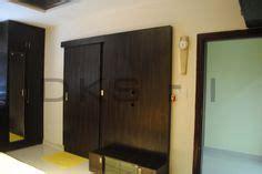 chennai sliding door media cabinet children s bedroom wardrobe dressing unit study