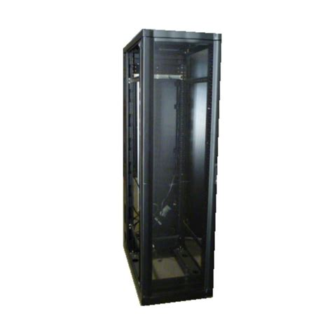 Apc Data Racks apc ar2101 server rack 42u racks cabinets computer black