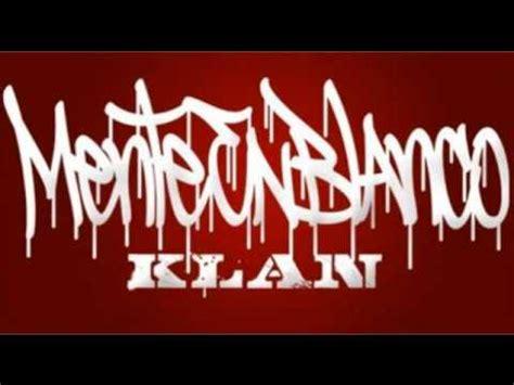 imagenes de mente en blanco klan pa 241 o rojo mente en blanco youtube