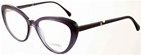 chanel 3253h eyeglasses