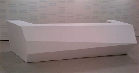 Bespoke Reception Desks Bespoke Reception Desks Bespoke Reception Desk 12 Bespoke Reception Desk Reception Counters