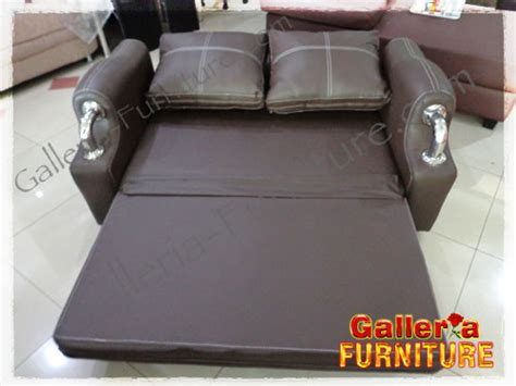 harga sofa bed jual sofa bed second 28 images harga sofa bed bekas
