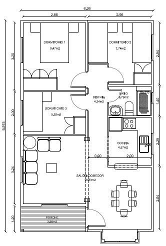 dise o de planos casas de madera dise 241 os casas planos casas planos gratis fotos de casas de madera