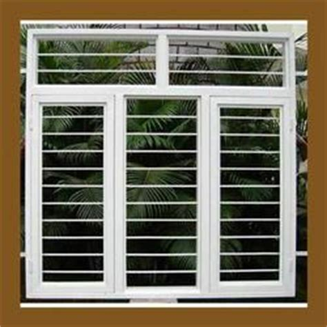 where can i buy windows for my house house windows in gandhinagar hyderabad aacess tough doors pvt ltd