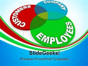 customer service powerpoint templates customer service powerpoint free 171 foures