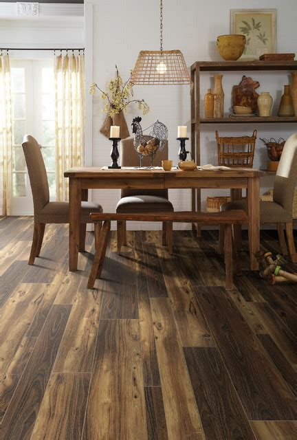 top 28 shaw flooring uk post taged with custom doors for ikea cabinets uk shaw laminate