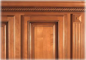 cabinets for less lakeland fl cabinets for less home