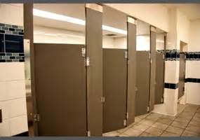 Is It To Cameras In School Bathrooms by Should They Put Cameras In Bathrooms At Schools Debate Org