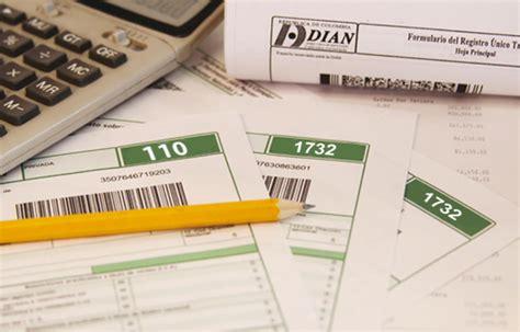 vencimiento de pago impuestos dian r 233 gimen simplificado y sus obligaciones en 2016