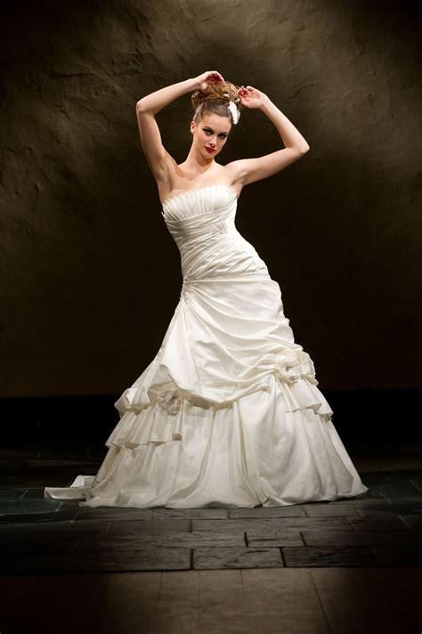bridal shops in plymouth plymouth wedding dresses wedding bells dresses