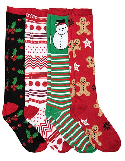 christmas sock exchange ideas best gift exchange ideas for your next