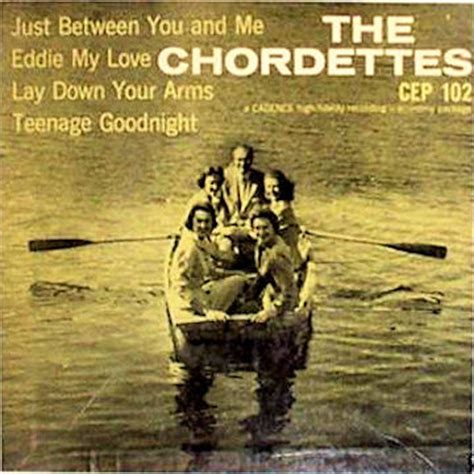 drakorindo just between love cadence singles ep discography 1953 1964