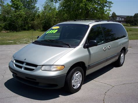 electric and cars manual 1999 dodge grand caravan electronic valve timing 1999 dodge grand caravan manual