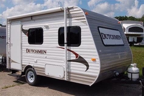 travel trailer bathtub kitsmiller rv superstore 2014 dutchmen 814rb mini travel