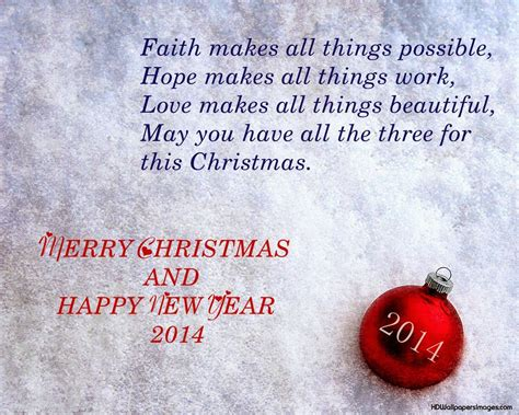 merry christmas quotes quotesgram