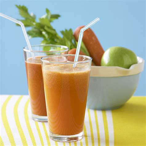 Stimulants During Juicing Detox by Detoxifying Juice Recipes Juicing For Health