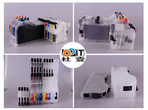 reset brother mfc j3520 hot in asia pacific lc563 lc565 ciss kits for brother mfc