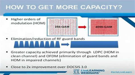 comcast to offer gigabit internet service over docsis modem comcast announces plans to roll out gigabit internet