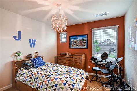 boys bedroom light fixtures boys bedroom with coolest kid light fixture that expands