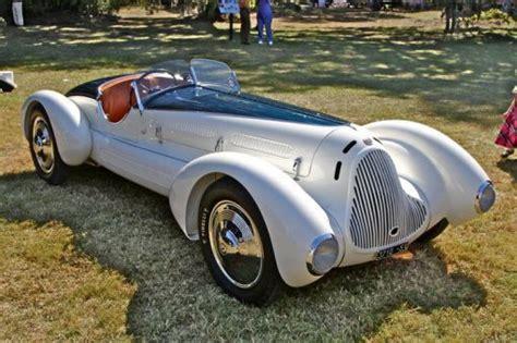 globallshare world society alfa romeo classic cars cars