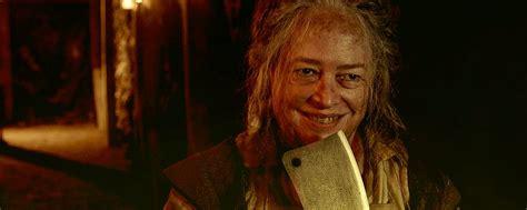 filme schauen bojack horseman die neuesten serien auf netflix serien specials