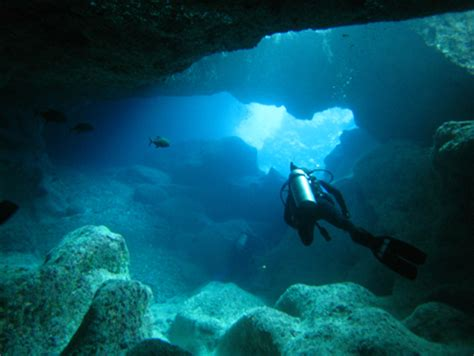 niue dive the dreamkeeper site