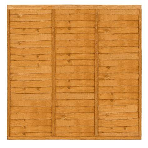 3ft Trellis Panels Fencing Fence Panels 3ft