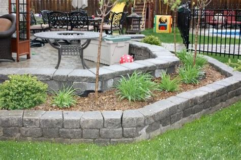 Landscape Timbers Utah 32 Best Images About Retaining Walls On Timber