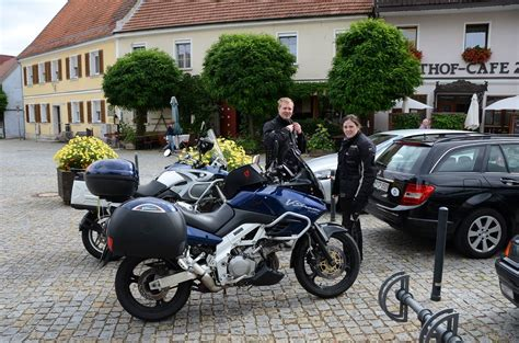 Alte Motorräder Youtube by Youtube Yet Another Travel Blog