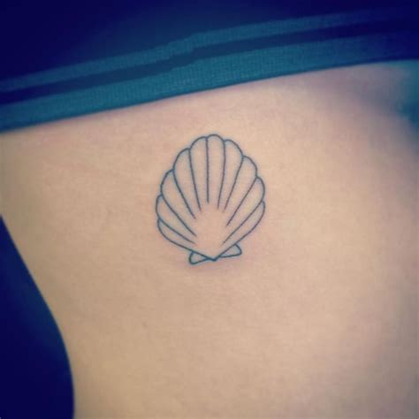 simple tattoo melbourne 87 best tattoos images on pinterest small tattoos
