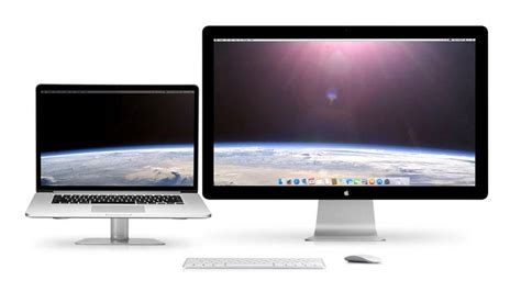 best display monitors best mac monitors displays 2018 macworld uk