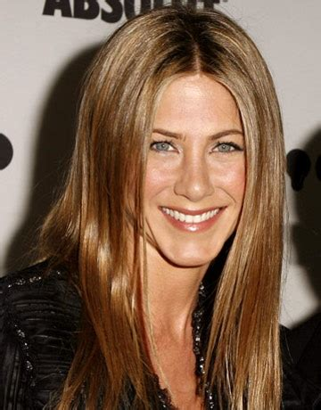 jennifer aniston hair color formula pin by evelyn cruz on hair a woman s crown pinterest