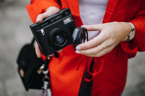 best lomo top shooting with lomoinstant automat review with lomo