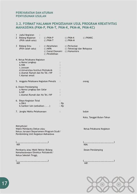 daftar pustaka dengan format harvard contoh daftar pustaka metode harvard job seeker