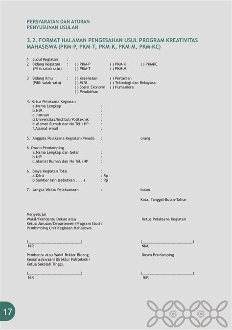 themes for english dissertation english dissertation themes franishnonspeaker com