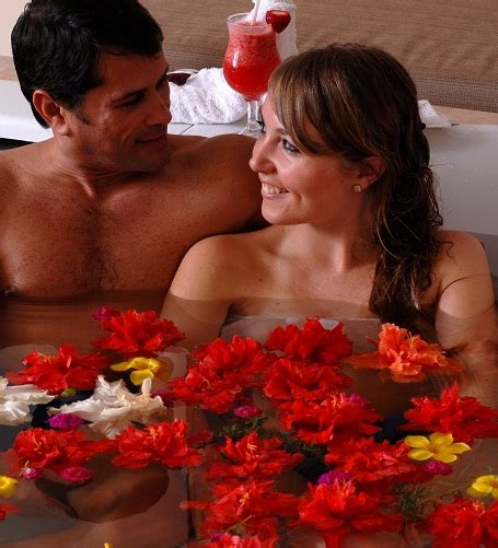 Newest Couples Resort Casamagna Marriott Vallarta Resort Spa Celebrates