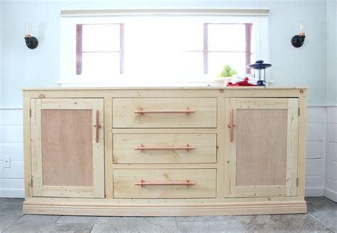 kitchen sideboard ideas 15 ideas of white kitchen sideboards