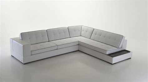 Luxury Leather Corner Sofas Luxury Leather Corner Sectional Sofa Fort Wayne Indiana Brianform David Saronno