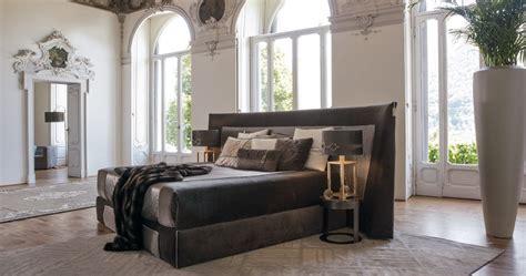 bedroom furniture massachusetts exclusive bedroom furniture exclusive bedroom furniture