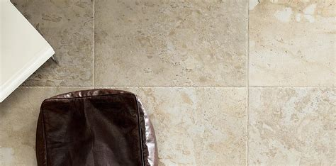 Edimax Instone Tiles available at Clay & Rock